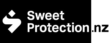 Sweet Protection NZ |
